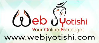 Horoscope Matching/ Kundali. Kundali Matching Online for Free.