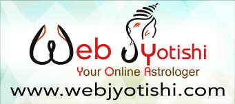 free telugu horoscope match making